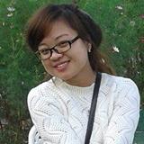 Hoàng Thị Hoàn