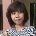 Phan Thị Ngọc Anh