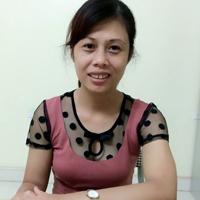 Thu Trần
