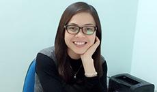 Thư gửi giảng viên Học Viện Kế Toán Việt Nam