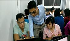 Học kế toán thực tế ở đâu tốt nhất tại Hà Nội