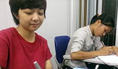 Công ty đào tạo kế toán thuế thực tế thực hành tổng hợp tốt nhất tại Hà Nội
