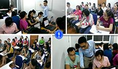 Đào tạo kế toán thuế, Kế toán thực tế, Kế toán thực hành, Kế toán tổng hợp tại Hà Nội