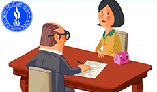 """Những câu hỏi """"bẫy"""" của nhà tuyển dụng (Phần 2)"""