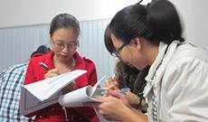 Hội thảo 3h free - Bí quyết vào nghề kế toán thực tế