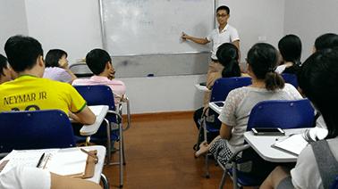 Khóa học thực tế - Lý thuyết và Thực hành thuế