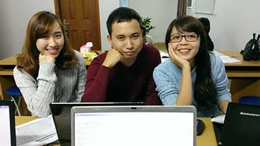 Thực hành Tin học Kế toán