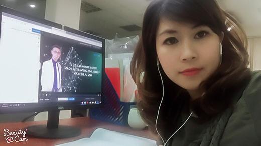 Khóa học kế toán Online cho người Mới Bắt Đầu