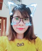 Bùi Quỳnh Luyến