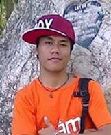 Nguyễn Văn Đạt