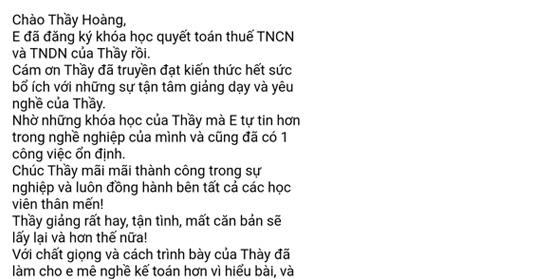 Đỗ Thị Thoa