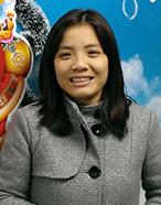 Ms. Trần Thu Hảo