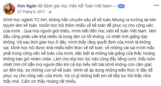 Kim Ngân