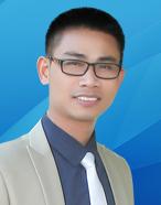 Sir. Nguyễn Lê Hoàng