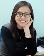 Ms. Nguyễn Thanh Thủy