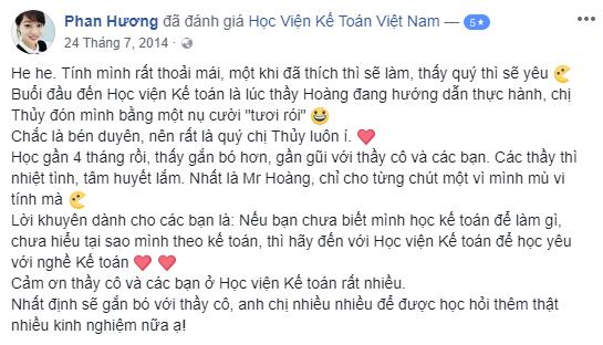 Phan Hương