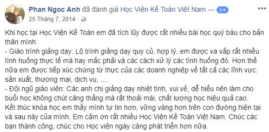 Phan Ngọc Anh