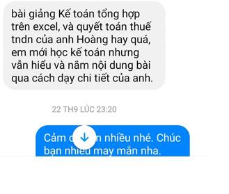 Thái Bình Trương