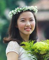 Thanh Trà