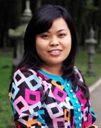 Ms. Ngọ Phương Thùy