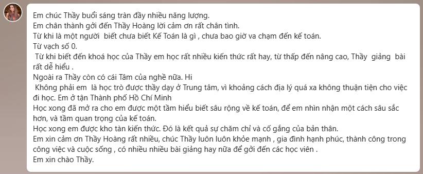 Thùy Nguyễn