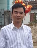 Mr. Tô Vũ Tuấn