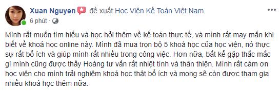 Xuân Nguyễn